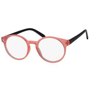 bril saar roze