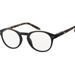 leesbril kopen jake